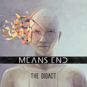 Means End - The Didact cover art