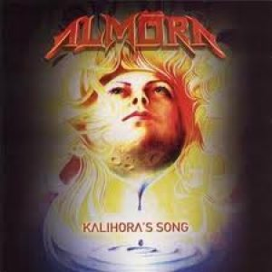 Almora - Kalihora's Song cover art