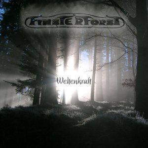 http://www.metalkingdom.net/album/cover/d23/7942_finsterforst_weltenkraft.jpg