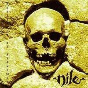 http://www.metalkingdom.net/album/cover/d23/8140_nile_festivals_of_atonement.jpg