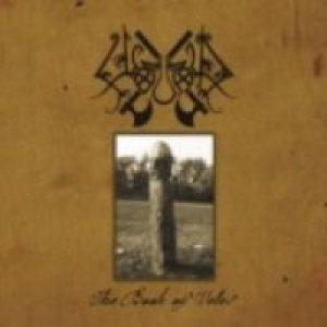 Wojnar - Discography - Metal Kingdom