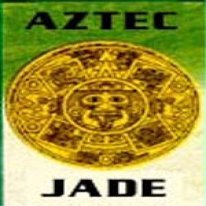 Aztec Jade - Demo # 1 cover art