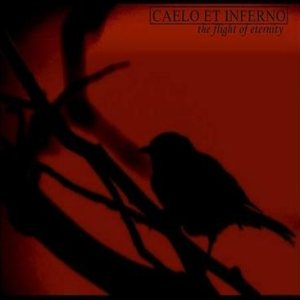 Caelo et Inferno - The Flight of Eternity cover art