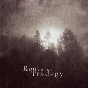 Roots of Tragedy - Awakening Beyond cover art
