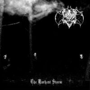 Winterdemons - The Darkest Storm cover art