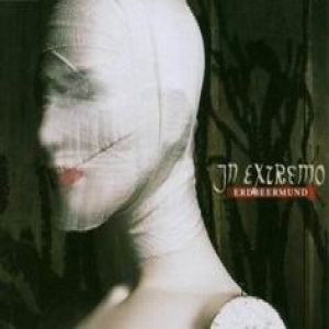 In Extremo - Erdbeermund cover art