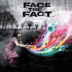 Face the Fact - [In the Meantime...] cover art
