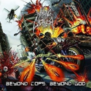 http://www.metalkingdom.net/album/cover/d25/38040_waking_the_cadaver_beyond_cops_beyond_god.jpg