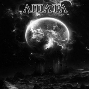 Amata - Amata cover art