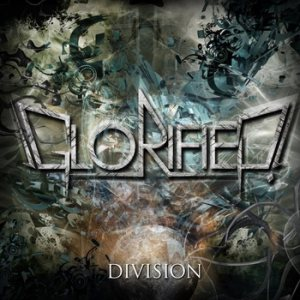 Glorified! - Division Demo cover art