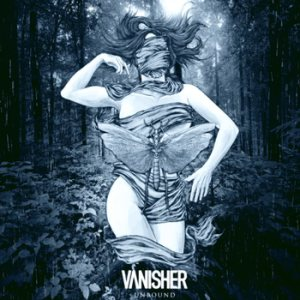 Vanisher - Unbound cover art