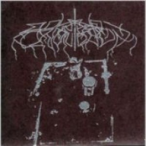 Wolves In The Throne Room - 2005 demo cover art