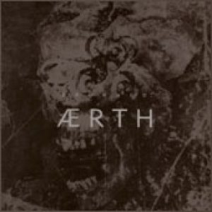 Drowned - Ærth cover art
