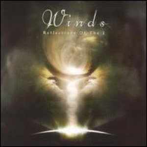 Winds - Reflections of the I cover art