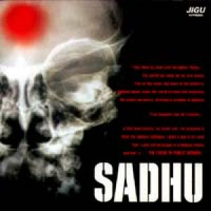 Sadhu - The Trend of Public Opinion cover art