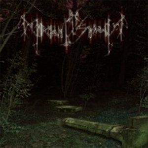 Mormânt de Snagov - Secluded Sleeper cover art