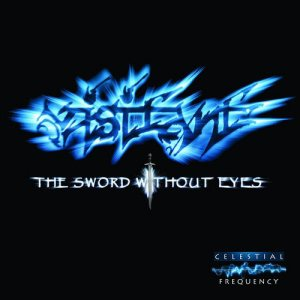 Visitant - The Sword Without Eyes cover art