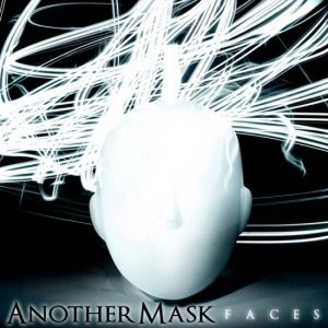 Another Mask - Faces cover art