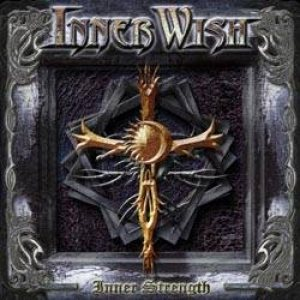 InnerWish - Inner Strength cover art