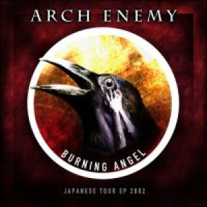 http://www.metalkingdom.net/album/cover/d27/12698_arch_enemy_burning_angel.jpg