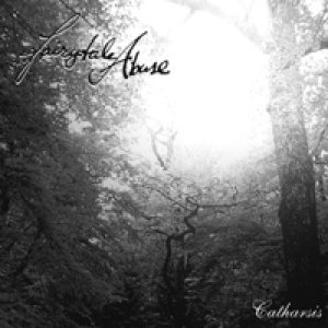Fairytale Abuse - Catharsis (Special Edition) cover art