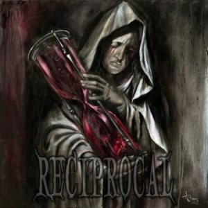 Reciprocal - Reciprocal cover art