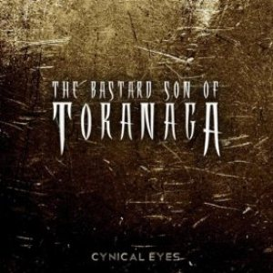 Toranaga - Cynical Eyes cover art