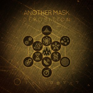Another Mask - Deposition cover art