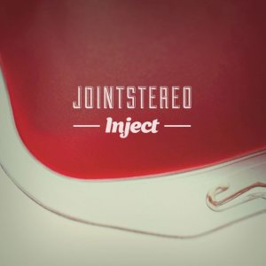 Jointstereo - Inject cover art