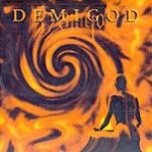 Demigod - Promo 99 cover art