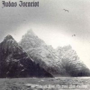 Judas Iscariot - Midnight Frost (To Rest With Eternity) cover art