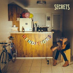 Secrets - Renditions cover art