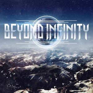 Beyond Infinity - Beyond Infinity cover art