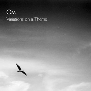 Om - Variations on a Theme cover art