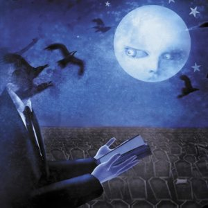 The Agonist - Lullabies for a Dormant Mind cover art