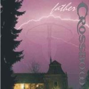 Crossbow - Father cover art