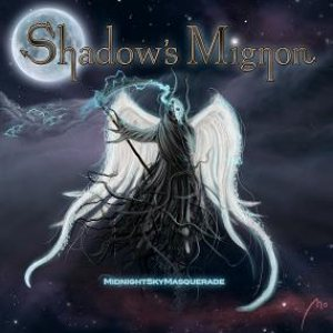 Shadow's Mignon - Midnight Sky Masquerade cover art