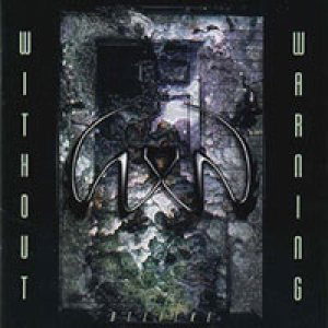 Without Warning - Believe cover art