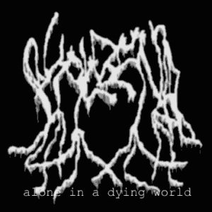 Walden - Alone in a Dying World cover art