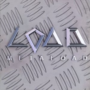 Load - Metaload cover art