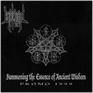 Astriaal - Summoning the Essence of Ancient Wisdom cover art