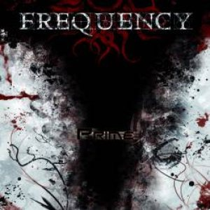 Frequency - Prime cover art