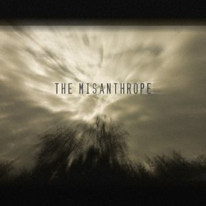 The Misanthrope - The Misanthrope cover art