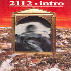 2112 - Intro cover art