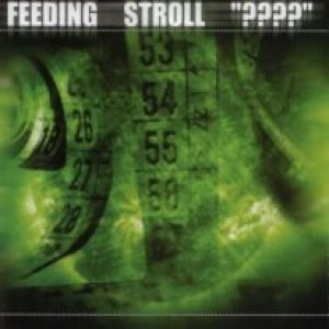 ???? - Feeding/Stroll/???? cover art