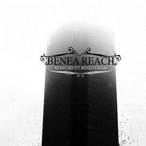 Benea Reach - Monument Bineothan cover art
