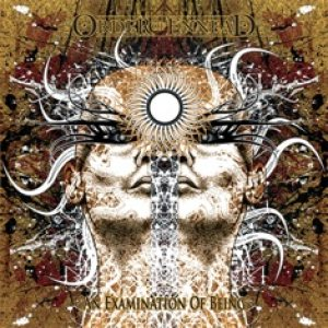 Order of Ennead - An Examination of Being cover art