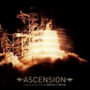 Rorcal - Ascension cover art