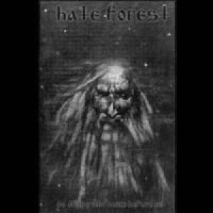 Hate Forest - To Those Who Came Before Us cover art