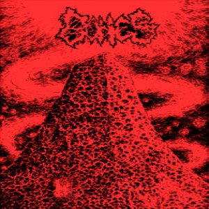 Bones - Demo 2013 cover art
